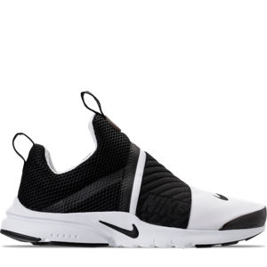 Boys' Grade School Nike Presto Extreme Running Shoes Product Image