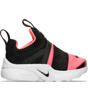 Girls' Toddler Nike Presto Extreme Running Shoes Product Image