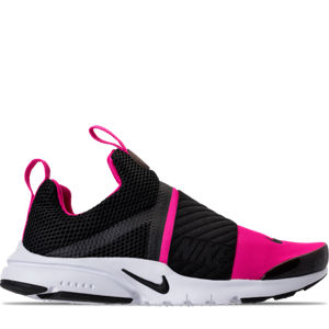 Girls' Grade School Nike Presto Extreme Running Shoes Product Image