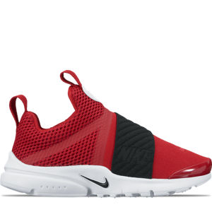 Boys' Preschool Nike Presto Extreme Running Shoes Product Image
