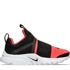 Boys' Preschool Nike Presto Extreme Running Shoes Product Image