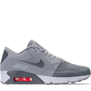 Men's Nike Air Max 90 Ultra 2.0 SE Casual Shoes Product Image