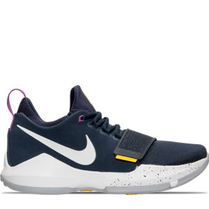 Men's Nike PG 1 Basketball Shoes Product Image