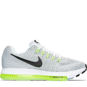 Women's Nike Zoom All Out Low Running Shoes  Product Image