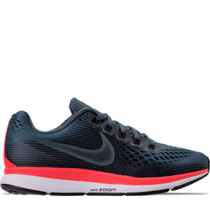 Women's Nike Air Zoom Pegasus 34 Running Shoes Product Image