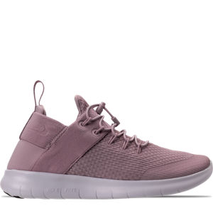 Women's Nike Free RN Commuter 2017 Running Shoes Product Image