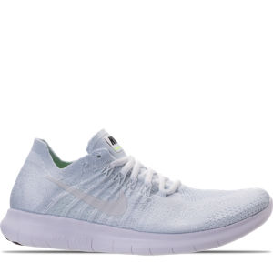Women's Nike Free RN Flyknit 2017 Running Shoes Product Image