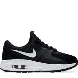 Boys' Preschool Nike Air Max Zero Essential Casual Running Shoes Product Image