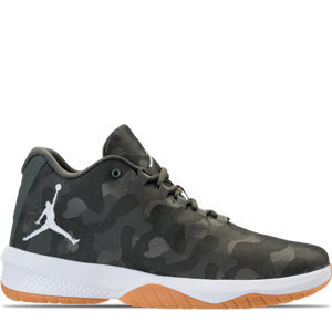 Men's Air Jordan B.Fly Basketball Shoes Product Image
