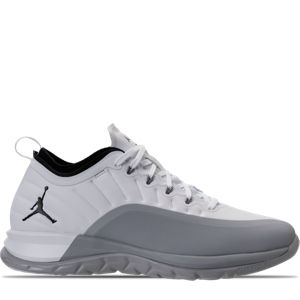 Men's Air Jordan Prime Trainer Training Shoes Product Image
