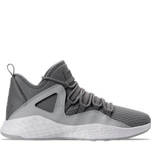 Boys' Grade School Jordan Formula 23 Basketball Shoes Product Image