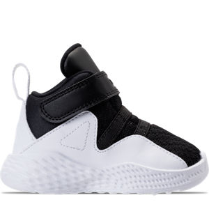 Girls' Toddler Jordan Formula 23 Basketball Shoes Product Image