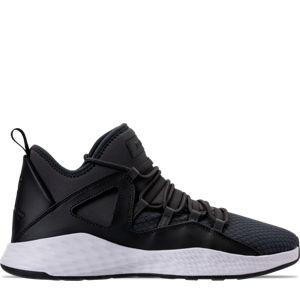 Girls' Grade School Jordan Formula 23 (3.5y - 9.5y) Basketball Shoes Product Image