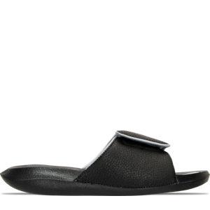 Boys' Grade School Jordan Hydro 6 Slide Sandals Product Image