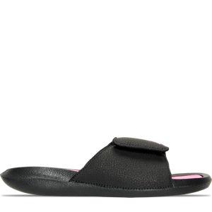 Girls' Grade School Jordan Hydro 6 Slide Sandals Product Image