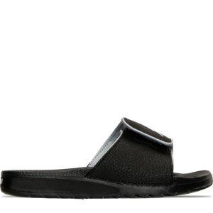 Boys' Preschool Jordan Hydro 6 Slide Sandals Product Image