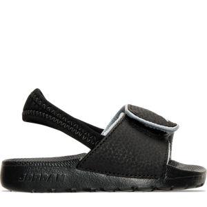 Boys' Toddler Jordan Hydro 6 Slide Sandals Product Image