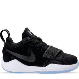 Boys' Toddler Nike PG 1 Basketball Shoes Product Image