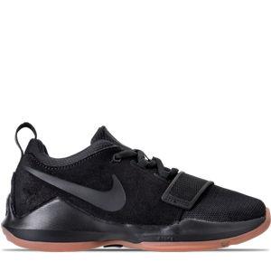 Boys' Preschool Nike PG 1 Basketball Shoes Product Image
