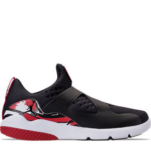 Men's Air Jordan Essential Training Shoes Product Image