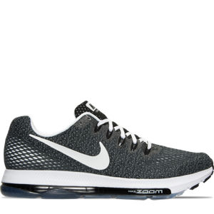 Men's Nike Zoom All Out Low Running Shoes Product Image
