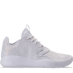 Girls' Grade School Jordan Eclipse Premium Heiress Collection (3.5y - 9.5y) Basketball Shoes Product Image