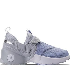 Girls' Grade School Jordan Trunner LX (3.5y-9.5y) Training Shoes Product Image