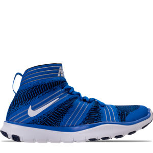 Men's Nike Free Train Instinct 2 Training Shoes Product Image