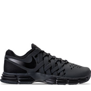 Men's Nike Lunar Fingertrap Training Shoes Product Image