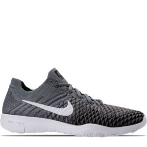 Women's Nike Free TR Flyknit 2 Training Shoes Product Image