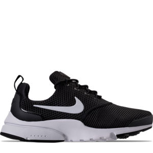 Women's Nike Presto Fly Casual Shoes Product Image