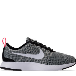 Boys' Grade School Nike Dualtone Racer Casual Shoes  Product Image