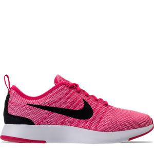 Girls' Grade School Nike Dualtone Racer Casual Shoes  Product Image