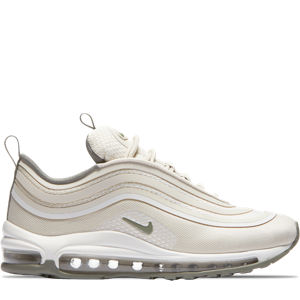 Women's Nike Air Max 97 UL '17 Casual Shoes Product Image