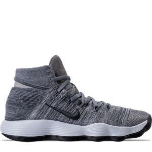 Men's Nike Hyperdunk 2017 Flyknit Basketball Shoes Product Image