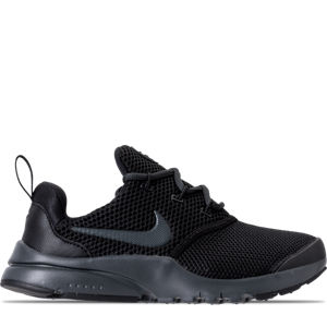 Boys' Preschool Nike Presto Fly Casual Shoes Product Image