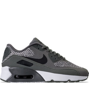 Boys' Grade School Nike Air Max 90 Ultra 2.0 SE Casual Shoes Product Image