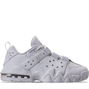 Boys' Grade School Nike Air Max CB '94 Low Basketball Shoes Product Image