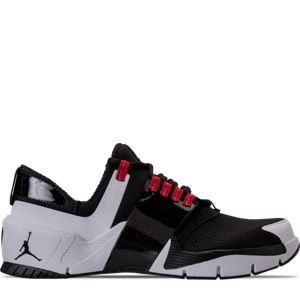 Men's Jordan Alpha Trunner Training Shoes Product Image