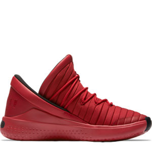 Boys' Grade School Jordan Flight Luxe Shoes Product Image