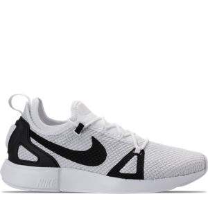 Boys' Grade School Nike Duel Racer Running Shoes Product Image