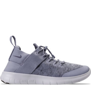 Women's Nike Free RN Commuter 2017 Premium Running Shoes Product Image