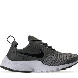 Boys' Grade School Nike Presto Fly SE Casual Shoes Product Image
