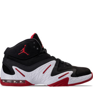 Men's Air Jordan Alpha 3 Percent Training Shoes Product Image