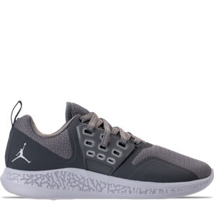 Men's Air Jordan Lunar Grind Training Shoes Product Image