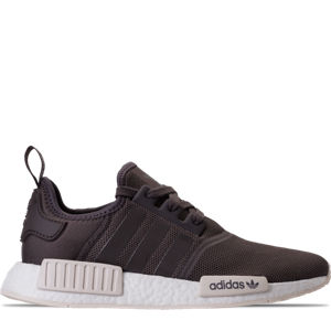 Men's adidas NMD Runner R1 Casual Shoes Product Image