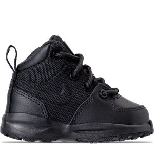 Boys' Toddler Nike Manoa '17 Boots Product Image