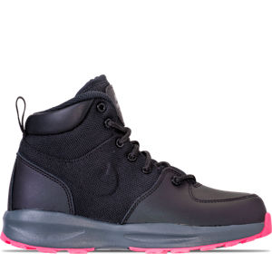 Girls' Preschool Nike Manoa '17 Boots Product Image