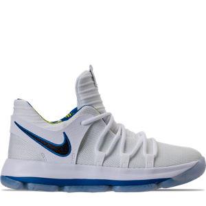 Boys' Preschool Nike KDX Basketball Shoes Product Image