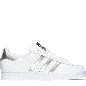 Women's adidas Superstar Casual Shoes Product Image